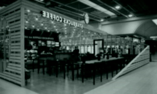 Comment ouvrir sa franchise Starbucks ?